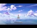 [StudioBand] 10 серия - Бессмертный Гу Хай / Wangu xian giong