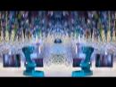 #RoyalCaribian_АВРТур   Royal Caribbean ¦ Symphony of the Seas