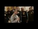 ЗА РУССКИЙ НАРОД - КОНТРреволюция День победы, 9 мая - YouTube
