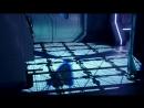 Красный карлик 12 сезон 6 серия [coldfilm]