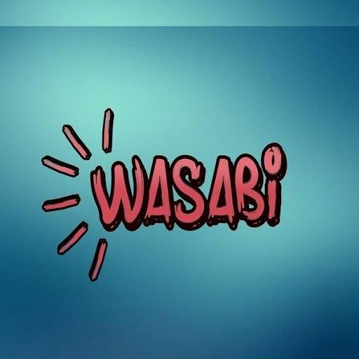 Wasabi альбом Juana