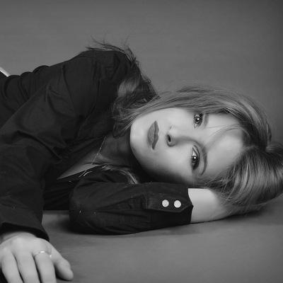 Аннет Фёдорова