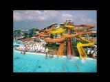 Лучшие отели Турции для отдыха с Детьми, с Маленьким, НЕДОРОГО, 3, 4, 5, звезд,