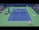 Rocket shot 1/8 Nadal - Rublev / Rafael Nadal » Рафаэль Надаль