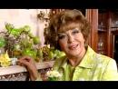 Эдита Пьеха 80 лет
