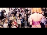 Фиксики большой секрет -  Детский праздник в Кинотеатре Премьера 🎂🎈🎉