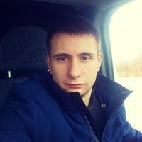максус Kotov