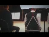 Сын и эстрадно-джазовый оркестр