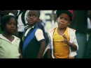 Major Lazer Watch Out For This Bumaye feat Busy Signal, The Flexican and FS Green.mp4
