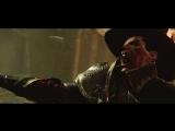 Релизный кинематографический трейлер Warhammer: Vermintide 2.