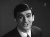 Полад Бюль-Бюль оглы - Мой Азербайджан
