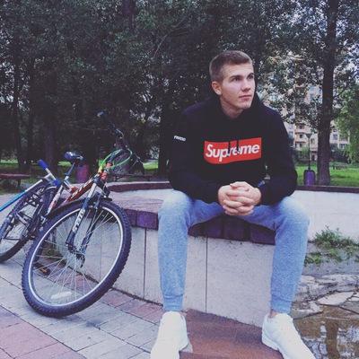 Владислав Висицкий