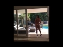 Kendra Lust  instagram - Кендра Ласт