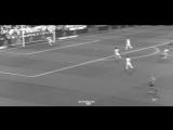 Хави Эрасо открывает счёт великолепным ударом из-за предела штрафной | Abutalipov | vk.com/nice_football