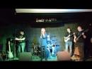 Фантом Удачи - Зеркала (18.02.18 live)