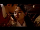 MV 엘인피니트 군주 - 가면의 주인 OST Part.14 Ruler_ Master Of The Mask OST Part14 - 내가 아니어도 좋아