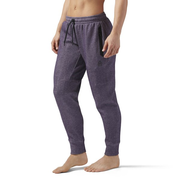 Спортивные брюки Reebok Crossfit SPEEDWICK