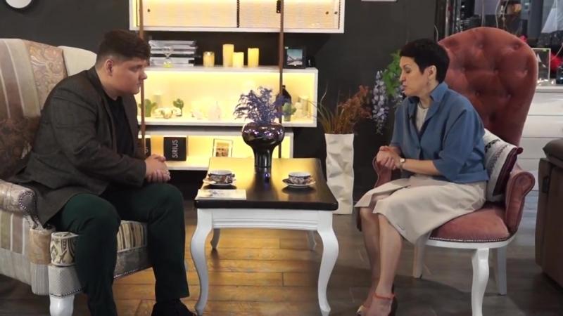 Честное интервью Зульфии Халиковой вице-президента ТППРБ в проекте Сократовские диалоги