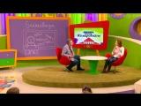 ШДК: Билингвизм- Доктор Комаровский Уважаемые родители! Представляем Вашему вниманию замечательное интервью с психологом Марин