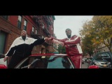 DJ Premier - Our Streets feat. A$AP Ferg (Official Video) Payday Records