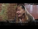 Маці дамагаецца праўды пра сьмерць 36-гадовага сына | Мать ищет правду