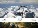 Артефакты найденные в Пазырыкских курганах Pazırık Kurganları