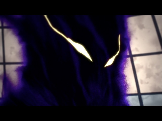Boku no Hero Academia 「AMV」 - League of Villans vs Heroes - Awaken