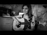#ХэлоуВоркута  Юлия Михальчик - Питер (Кавер by NorthernLela)