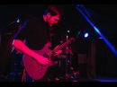 Stanley Trickz - Nothing Left (live at Legion Fest)