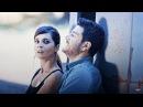 Eylem Fethi Video Klip | Beni öldüren de yoktur Din, İman