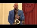 Africa (J. Coltrane). Benares Ghat. 4К. October 14, 2017.