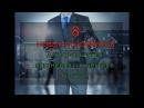 8 мощных бесплатных источников трафика для привлечения партнеров и клиентов в б ...