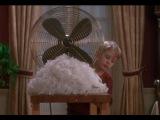 Home Alone (1990) - 'Setting the Trap' scene 1080