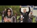 Чистые Игры: Ржевский лесопарк 27 мая 2017
