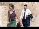 Видео к фильму «Не уходи» (2004): Трейлер