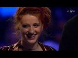 ნათია თოდუა The Voice Of Germany-ის გამარჯვებული გახდა - winner of Voice of Germany Natia...