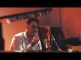 Zeljko Vasic - Samo moja (Official Video 2018) Unplugged