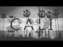 CALI -Tabu Musique [ Underground rap beat (westside style) ZEF original mix ]