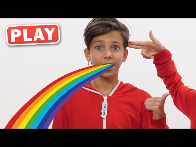КУКУТИКИ PLAY - Светофоры - Играем с Сеней и Стасей и поем песенку для детей, малышей