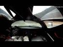 223 Ferrari P4 5 Competizione Scuderia Cameron Glickenhaus 31 03 12