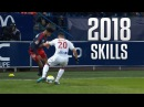 Magical Nutmeg Skills 2018 • Crazy Pannas HD