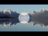 A JOURNEY mix (David August - Christian L