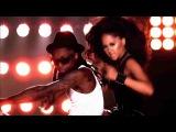 Kat Deluna ft Lil Wayne - Unstoppable