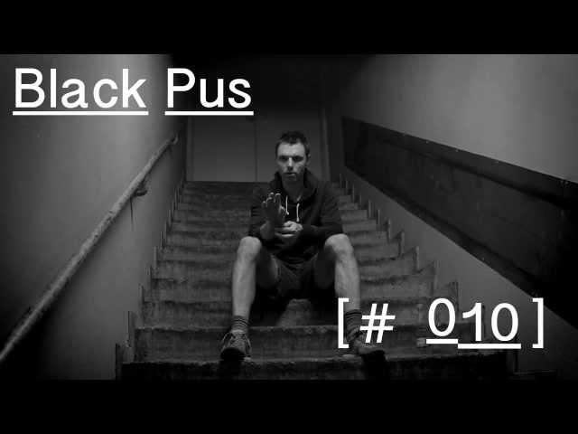 Black Pus