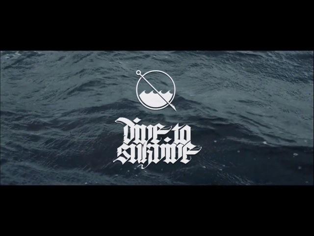 Dive To Survive - Среди Глубин