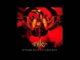 Progressive Death  Technical Death Metal Compilation (Part 2)