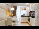 Дизайн кухни 8 кв. метров более 50 идей