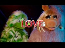 DAY 25: LOVEMUPPETS BY RANKIN: The Movie