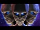 Экстренные новости от НАСА в зрывают мозг НЛО Пришельцы УЖЕ живут среди нас Ден