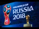 Zambia 2-2 Cameroon - FIFA World Cup Russia 2018 - CAF Qualifiers - Round 03 - Group B